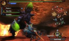Monster-Hunter-Tri-G-3G-Ultimate_18-11-2012_screenshot-1