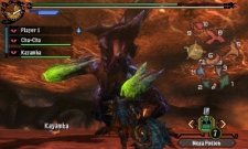Monster-Hunter-Tri-G-3G-Ultimate_18-11-2012_screenshot-2