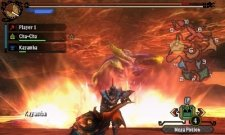 Monster-Hunter-Tri-G-3G-Ultimate_18-11-2012_screenshot-3