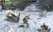 Monster-Hunter-Tri-G-3G-Ultimate_18-11-2012_screenshot-5