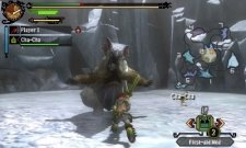 Monster-Hunter-Tri-G-3G-Ultimate_18-11-2012_screenshot-6