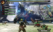 Monster-Hunter-Tri-G-3G-Ultimate_18-11-2012_screenshot-7