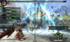 Monster-Hunter-Tri-G-3G-Ultimate_18-11-2012_screenshot-8