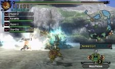 Monster-Hunter-Tri-G-3G-Ultimate_18-11-2012_screenshot-9