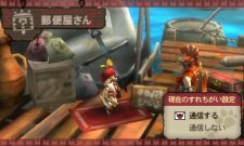 monster-hunter-tri-g-nintendo-3ds-streetpass-screenshot-image-01