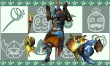 monster-hunter-tri-g-nintendo-3ds-streetpass-screenshot-image-04