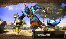 monster-hunter-tri-g-nintendo-3ds-streetpass-screenshot-image-05