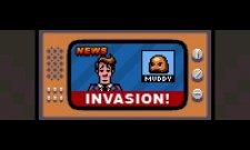 Mutant Mudds image 03