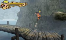 naruto-3ds-screenshot-2011-01-25-02