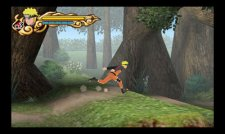 naruto-3ds-screenshot-2011-01-25-03