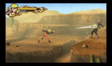 naruto-3ds-screenshot-2011-01-25-04