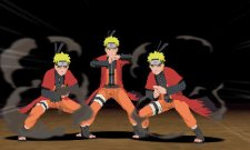 naruto-3ds-screenshot-2011-01-25-07