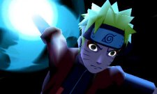 naruto-3ds-screenshot-2011-01-25-11