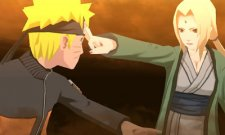 naruto-3ds-screenshot-2011-01-25-12