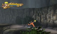 naruto-3ds-screenshot-2011-01-25-13