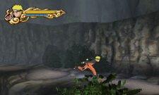naruto-3ds-screenshot-2011-01-25-13