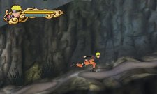 naruto-3ds-screenshot-2011-01-25-14