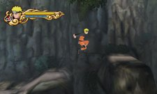 naruto-3ds-screenshot-2011-01-25-15