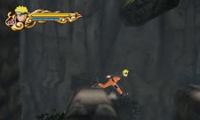 naruto-3ds-screenshot-2011-01-25-16