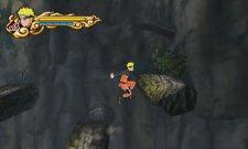 naruto-3ds-screenshot-2011-01-25-17
