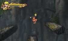 naruto-3ds-screenshot-2011-01-25-18