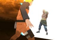 naruto-3ds-screenshot-2011-01-25-19