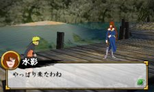 naruto-3ds-screenshot-2011-01-25-21