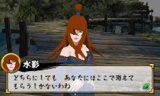 naruto-3ds-screenshot-2011-01-25-22