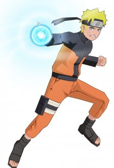 naruto-3ds-screenshot-2011-01-25-23