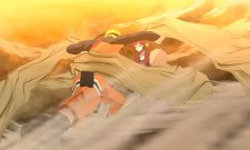naruto-3ds-screenshot-2011-01-25-29
