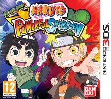 Naruto Powerful Shippuden Naruto-Powerful-Shippuden-Box-Art-Europe
