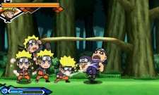 Naruto-SD-Powerful-Shippuden_04-07-2012_screenshot-1