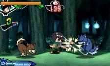 Naruto-SD-Powerful-Shippuden_04-07-2012_screenshot-2