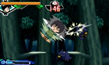 Naruto-SD-Powerful-Shippuden_04-07-2012_screenshot-4