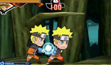 Naruto-SD-Powerful-Shippuden_04-07-2012_screenshot-7