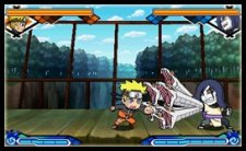 Naruto-SD-Powerful-Shippuden_18-10-2012_screenshot-1