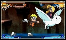 Naruto-SD-Powerful-Shippuden_18-10-2012_screenshot-2
