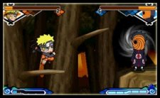 Naruto-SD-Powerful-Shippuden_18-10-2012_screenshot-4