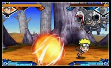 Naruto-SD-Powerful-Shippuden_18-10-2012_screenshot-5