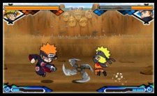 Naruto-SD-Powerful-Shippuden_18-10-2012_screenshot-6