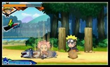 Naruto-SD-Powerful-Shippuden_18-10-2012_screenshot-7