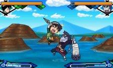 Naruto-SD-Powerful-Shippuden_21-12-12_screenshot-1