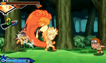 Naruto-SD-Powerful-Shippuden_21-12-12_screenshot-3