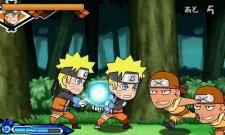 Naruto-SD-Powerful-Shippuden_21-12-12_screenshot-4