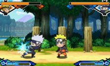 Naruto-SD-Powerful-Shippuden_27-09-2012_screenshot-1