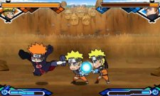 Naruto-SD-Powerful-Shippuden_27-09-2012_screenshot-3