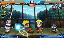 Naruto-SD-Powerful-Shippuden_27-09-2012_screenshot-8