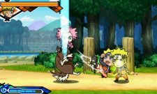 Naruto SD Powerful Shippuden 29.10.2012 (18)