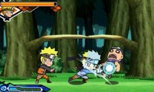 Naruto SD Powerful Shippuden 29.10.2012 (4)