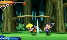 Naruto SD Powerful Shippuden 29.10.2012 (6)